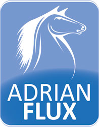 Adrian Flux Insurance Over 40 years experience in the field with vast knowledge of the kit car market Tel: 0800 089 0035