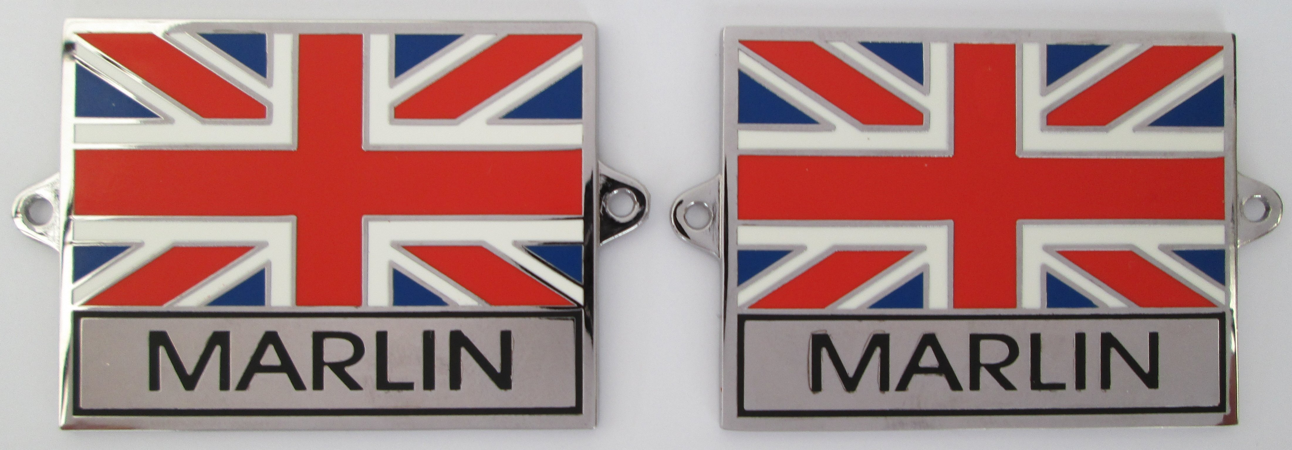 Union-Jack-badges