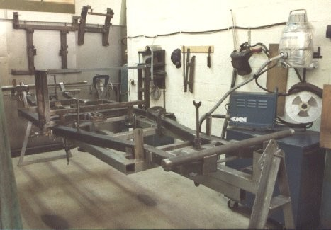 C:\Users\dave\Pictures\History\Marlin factory Jan 1981, chassis 1091 qmk.jpg