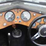 dashboard-519-yud