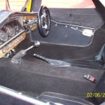 dashboard-adr-57w