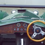 dashboard-bor-jd-49-germany