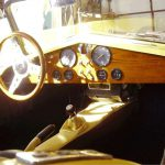dashboard-btd-301l