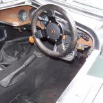 dashboard-dr-797-zb-italy