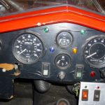 dashboard-haf-857l