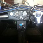 dashboard-hwr-632t