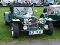 bor-jd-49-germany-stoneleigh-2010-2